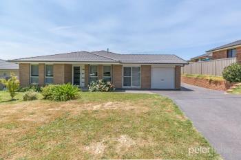 121 Icely Rd, Orange, NSW 2800