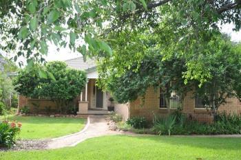 65 Sam St, Forbes, NSW 2871