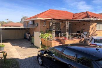 10A Beckhaus St, St Johns Park, NSW 2176
