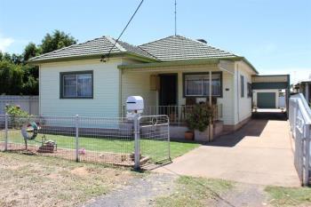 138 Fitzroy St, Dubbo, NSW 2830