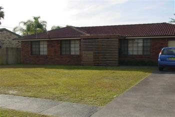 127 Rotherham St, Bateau Bay, NSW 2261