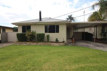 62 Maple Rd, St Marys, NSW 2760