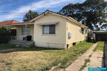 43 Ascot St, Canley Heights, NSW 2166