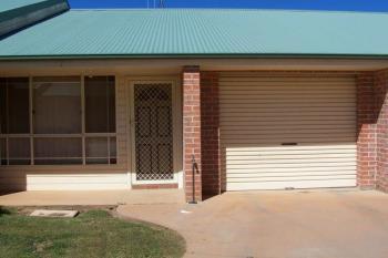 10/65  Peisley St, Orange, NSW 2800