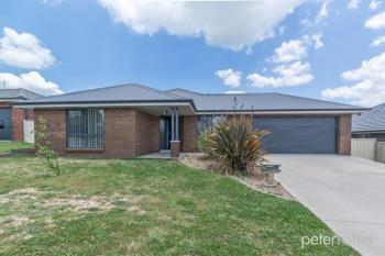 22 Catania St, Orange, NSW 2800