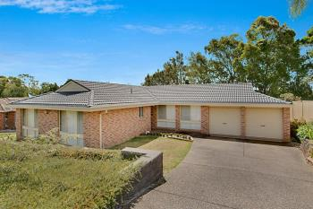 19 Bundeena Rd, Woodbine, NSW 2560