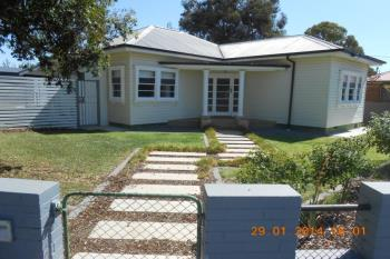 46 Hardy Ave, Wagga Wagga, NSW 2650