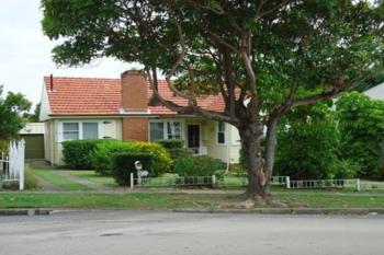 21 Newcastle Rd, Wallsend, NSW 2287