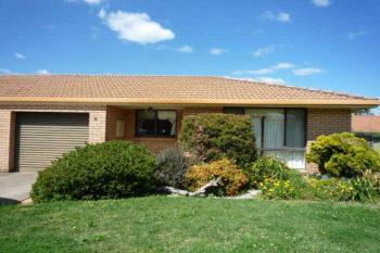 8/2  Parker Pl, Orange, NSW 2800