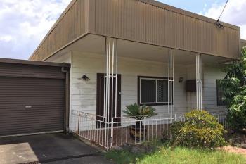 123 Kiora St, Canley Heights, NSW 2166