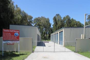 21 Uki St, Yamba, NSW 2464