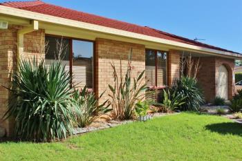 1/71 Baird Dr, Dubbo, NSW 2830