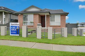 43 Franzman Ave, Elderslie, NSW 2570
