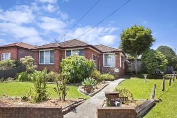 216 King Georges Cnr Stern Pl Rd, Roselands, NSW 2196