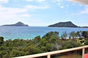 5/28 Voyager Cl, Nelson Bay, NSW 2315
