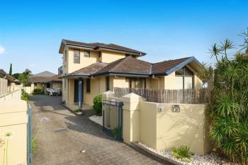 1/29 Webb Rd, Booker Bay, NSW 2257