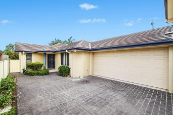 2/29 Webb Rd, Booker Bay, NSW 2257