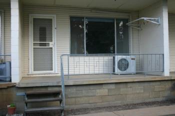 3/62 Balonne St, Narrabri, NSW 2390