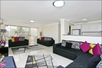 8/56-58 Neil St, Merrylands, NSW 2160