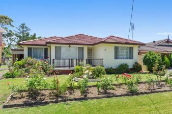 21 Thurston Cres, Corrimal, NSW 2518