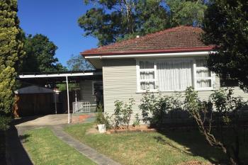 10 View St, Cabramatta, NSW 2166