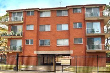 93 Castlereagh St, Liverpool, NSW 2170