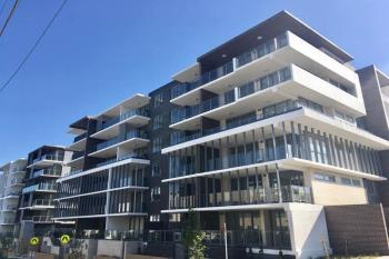 203/7 Wollongong Rd, Arncliffe, NSW 2205