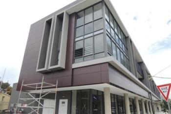 106/570-574 New Canterbury Rd, Hurlstone Park, NSW 2193