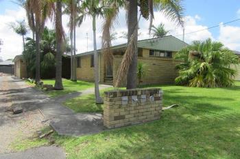 4/28 Margaret St, Warners Bay, NSW 2282