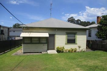 365 Sandgate Rd, Shortland, NSW 2307