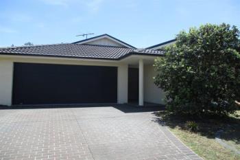 34 Martens Ave, Raymond Terrace, NSW 2324