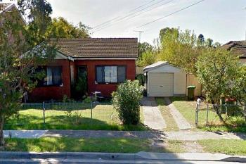 131 Memorial Ave, Liverpool, NSW 2170