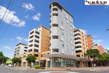 53/13-19  Bryant St, Rockdale, NSW 2216
