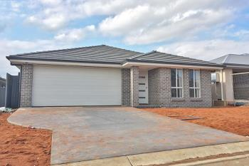 88 Belmont Ave, Spring Farm, NSW 2570