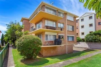4/8 First St, Wollongong, NSW 2500