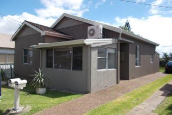 23 Vera St, Waratah West, NSW 2298