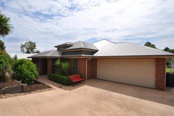 24  Glenabbey Dr, Dubbo, NSW 2830