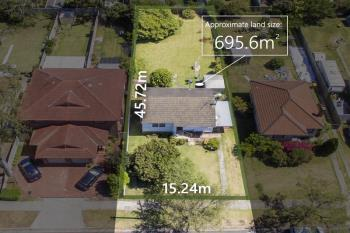 75 Weston St, Panania, NSW 2213