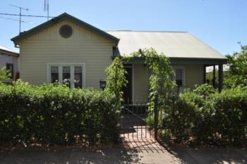 20 Kildare Ave, Wagga Wagga, NSW 2650
