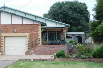 8B  Dowell Ave, North Tamworth, NSW 2340