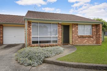 14/35 Blackwood Ave, Minto, NSW 2566
