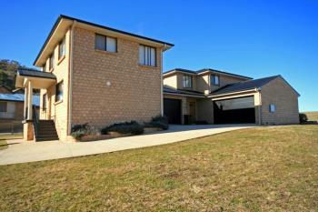 2/17 Magnolia Ave, Jindabyne, NSW 2627