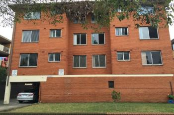 9/41 Castlereagh St, Liverpool, NSW 2170