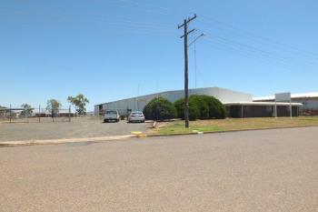 65 Francis St, Narrabri, NSW 2390