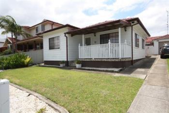 38 Edgar St, Towradgi, NSW 2518