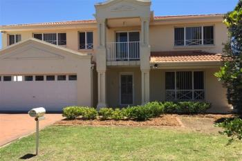 14 Green Cres, Shell Cove, NSW 2529