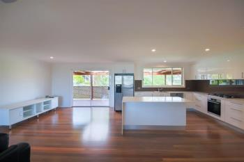 23 Ocean View Rd, Arrawarra H/L, NSW 2456