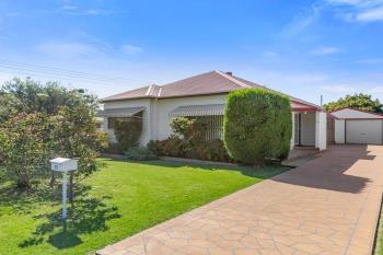 25 East St, Russell Vale, NSW 2517
