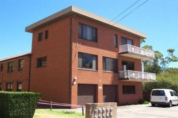 9/12 Market Pl, Wollongong, NSW 2500