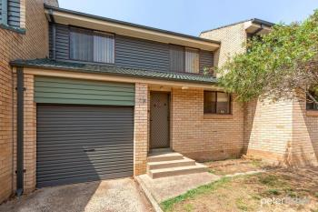 11/222 Dalton St, Orange, NSW 2800